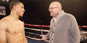 Ejecutivo de Top Rank reconoce que no es el mejor momento para reclutar boxeadores