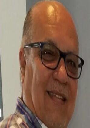 Pedro Ortiz
