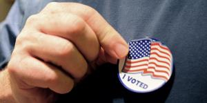 Rechazan reconocer el voto de residentes de la isla en elecciones federales