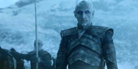 """""""Game of Thrones"""" cambió la forma de hacer televisión en la última década"""