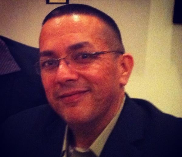 Carlos A. Borelli