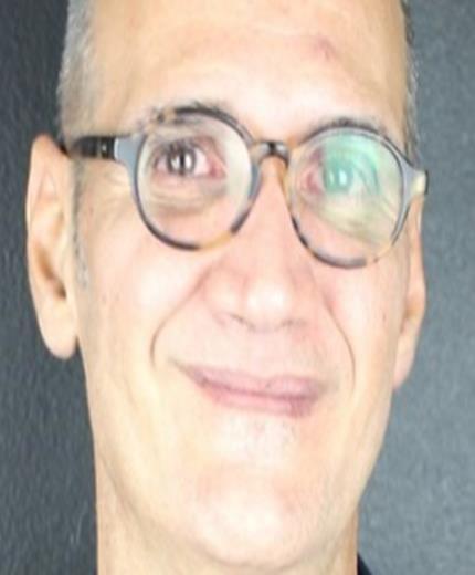 Luis Galanes