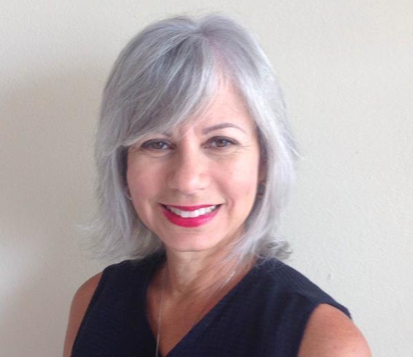 Sonia Daubón