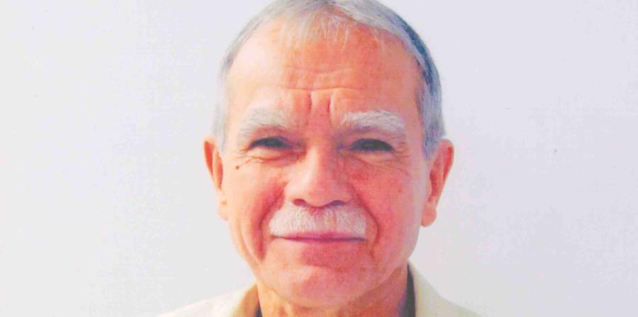 Oscar López Rivera (horizontal-x3)