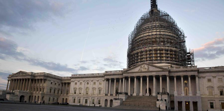 Congreso de Estados Unidos (horizontal-x3)