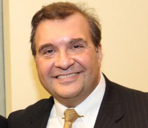 La fiscalía federal no tiene respuesta respecto a la pena capital para acusados en caso Spagnoletti