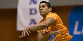 Los Changos arrancan la semifinal con una victoria ante Guaynabo
