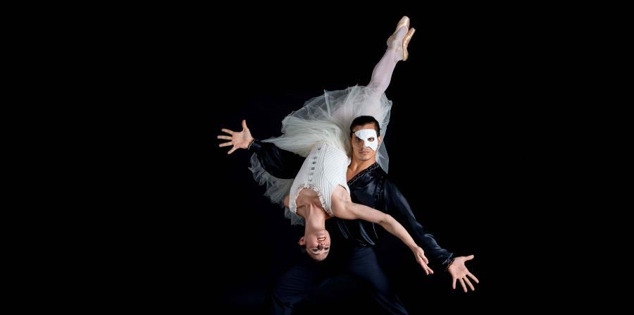 ballet (horizontal-x3)