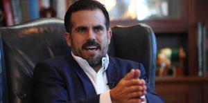 Rosselló Nevares withdraws religious freedom bill