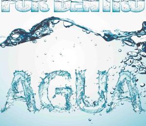 Concurso de dibujo para celebrar el Día Mundial del Agua