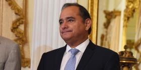 Partido Demócrata aprueba resolución que apoya la admisión de Puerto Rico como estado
