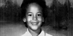Daddy Yankee: metamorfosis de una carrera