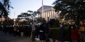 Los jueces del Supremo se cuestionan si las funciones de la Junta son principalmente locales o federales