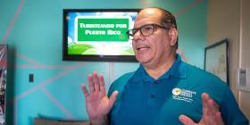 Cabo Rojo siente en el turismo el impacto de la secuencia sísmica