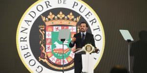 Ponce acoge el mensaje de presupuesto del gobernador