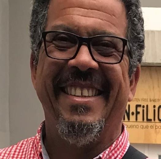 Carlos Altagracia