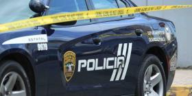 Se reporta un doble asesinato en Carolina