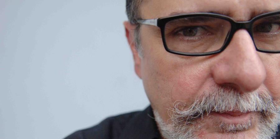 El veterano cineasta boricua, Marcos Zurinaga, participará en iniciativa