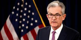 El Banco de la Reserva Federal mantendrá sus tasas de interés