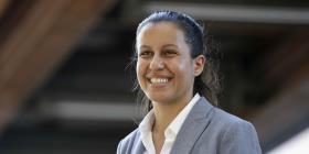 Tiffany Cabán, la candidata de origen boricua a la Fiscalía de Queens
