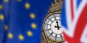 El Reino Unido y la Unión Europea siguen sin lograr acuerdos post-Brexit