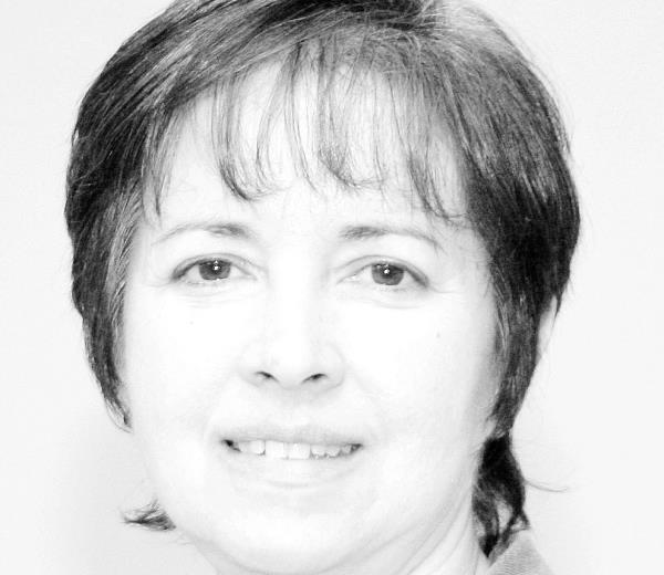 Ethel Ríos Orlandi