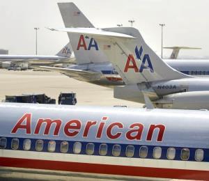 American Airlines aterrizará en Santiago de Cuba a partir de mayo