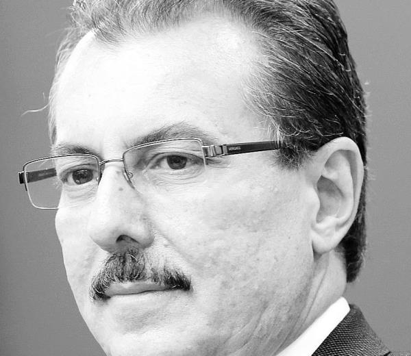 Juan Zaragoza