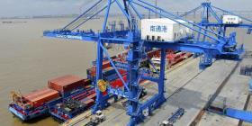 """China asegura que los aranceles de Estados Unidos  """"agravarán fricciones comerciales"""""""