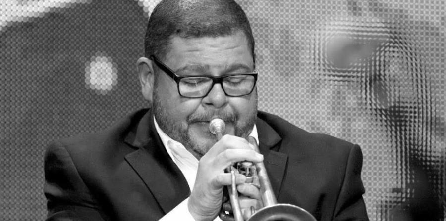 Julito Alvarado será uno de los músicos que participará del evento. (horizontal-x3)
