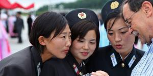 10 curiosidades de Corea del Norte