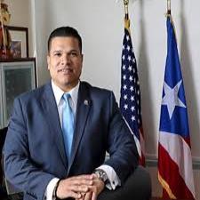 José González Mercado