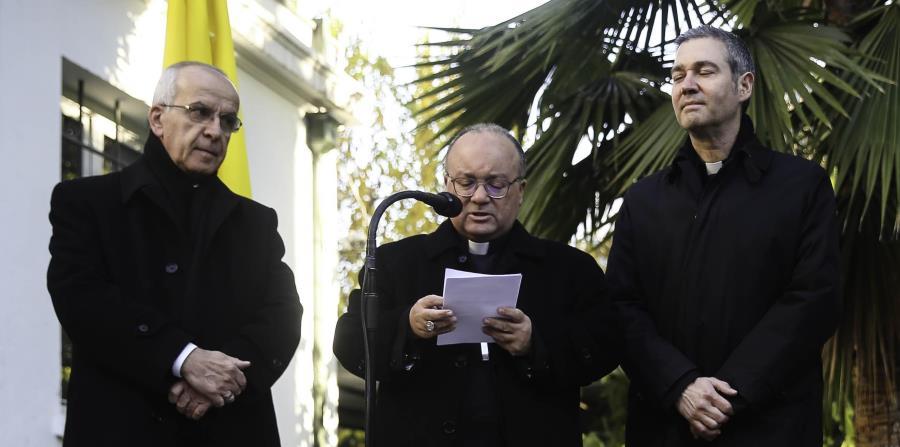 renovación del clero de Chile tras los escándalos de abusos a menores (horizontal-x3)