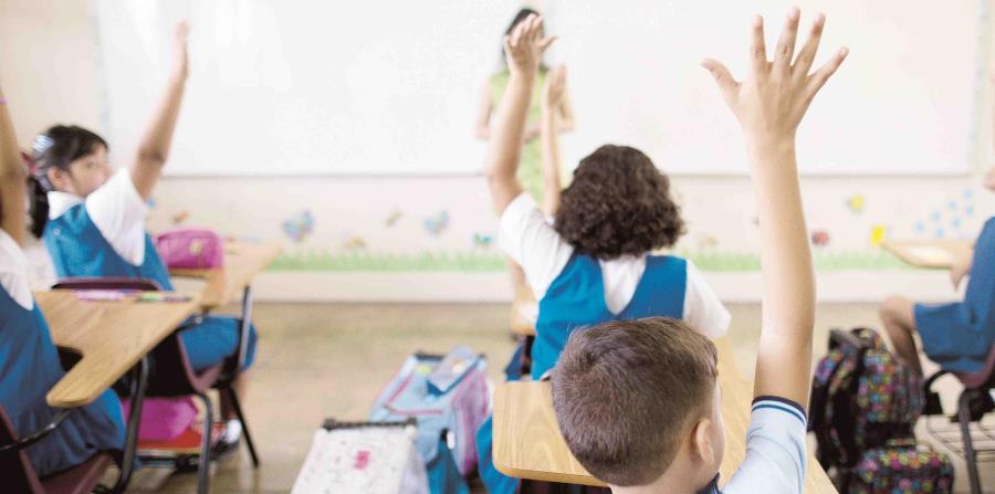 escuela, educación (horizontal-x3)