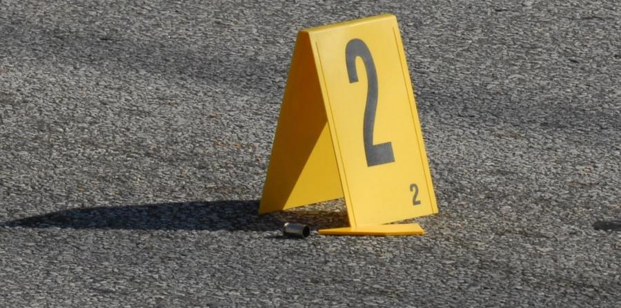 Dos personas mueren en una gasolinera en Naguabo