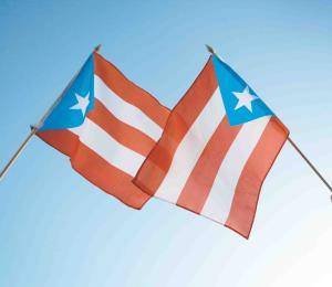 El vacío electoral puertorriqueño