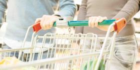 Rechazan en Osceola aumento en el impuesto de venta