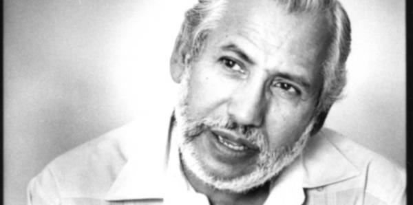 Nuevo documental retrata la vida de Filiberto Ojeda Ríos