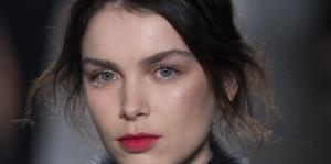 Recomendaciones para un maquillaje moderno para las fiestas