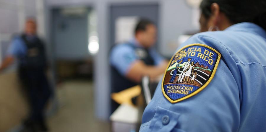 policia (horizontal-x3)