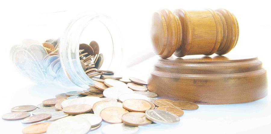Llegan los bonistas a la corte federal (horizontal-x3)