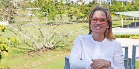 Carmen Yulín Cruz anuncia al país su futuro político