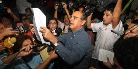 Análisis de la situación política de Nicaragua bajo la jefatura de Daniel Ortega