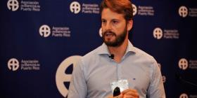 """Asociación de Bancos enfatiza en la importancia de la """"economía circular"""""""