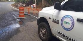 Morovis niega que no se entregara plan para huracanes y Manejo de Emergencias reacciona