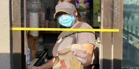 McDonald's Puerto Rico refuerza sus medidas de higiene