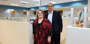 Crece compañía local de servicios de salud mental