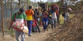 El misterio de los decapitados que aparecen en la frontera entre Colombia y Venezuela