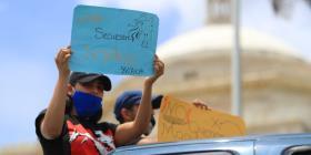 El Hipódromo Camarero anuncia la fecha para el reinicio de sus carreras