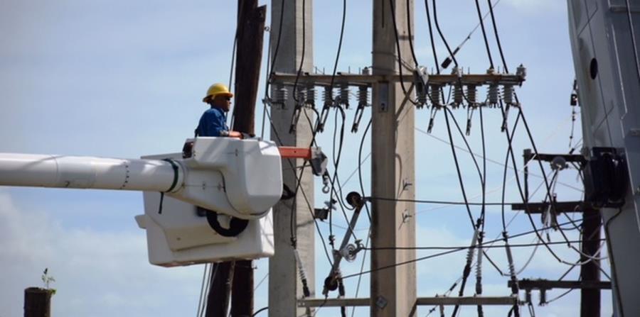 La compañía también busca ingenieros y otro personal diestro con carácter de urgencia. (Suministrada) (horizontal-x3)